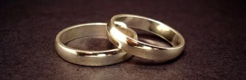 abogados divorcios en oviedo