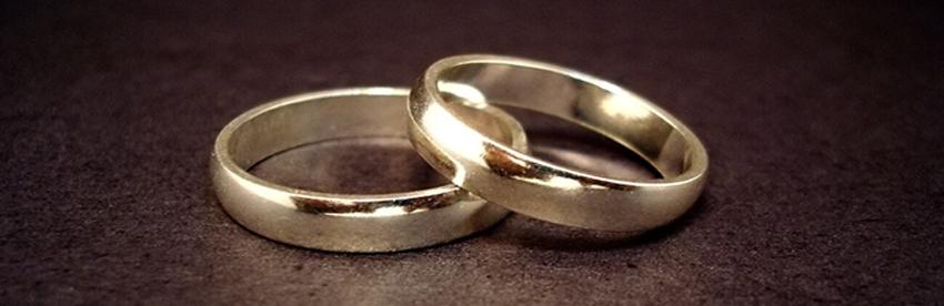 ABOGADOS MATRIMONIALISTAS Y DE FAMILIA EN OVIEDO