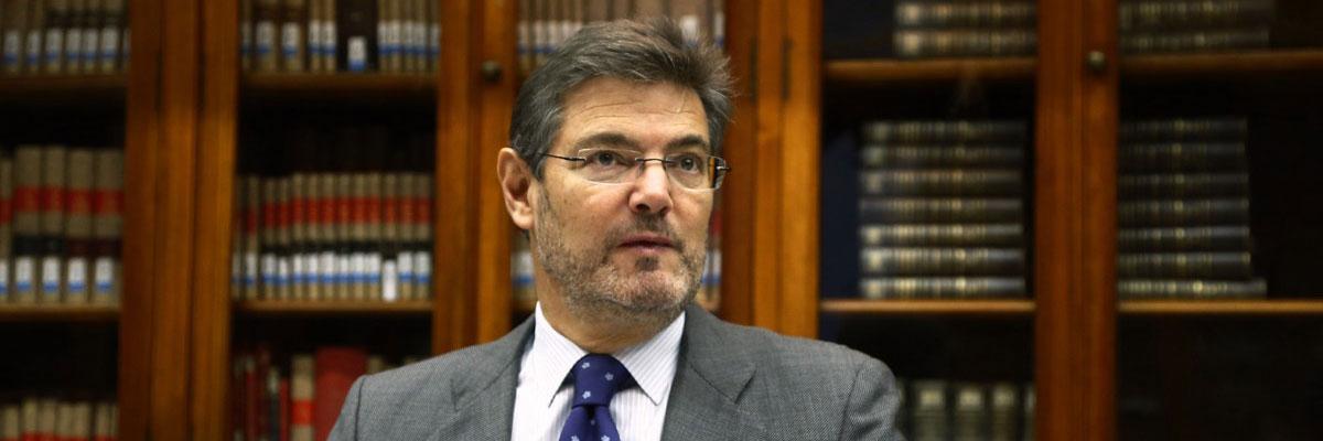 El BOE publica el acuerdo del decreto de cláusulas suelo