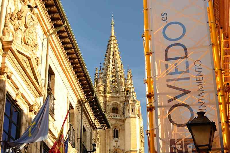 Gonzalo López Abogados. El Colegio de Abogados de Oviedo organiza curso Derecho de Familia