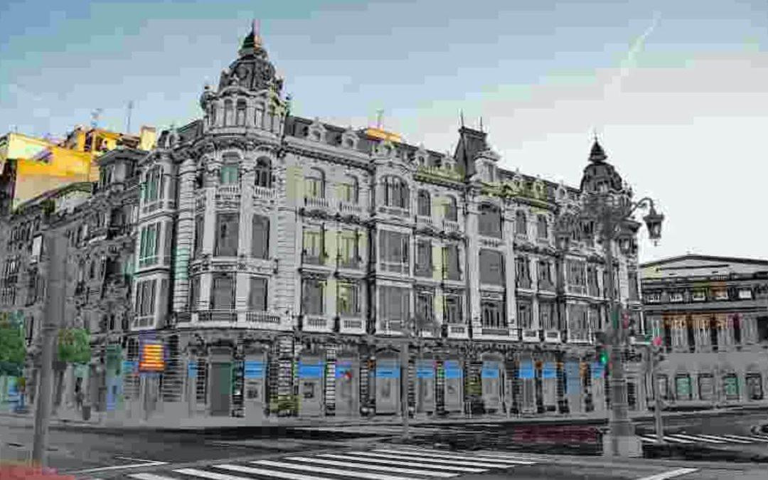 ¿Necesita abogado en Oviedo?