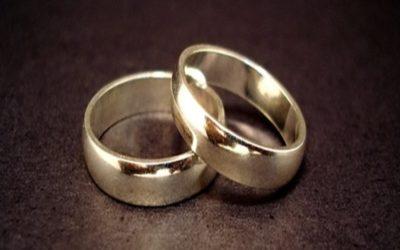 ¿Cómo se hace un divorcio express?